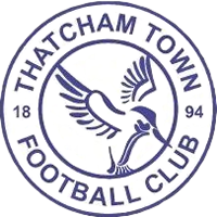 Thatcham Football Club